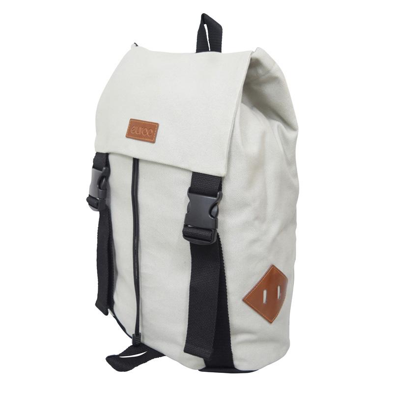 Trench Backpack