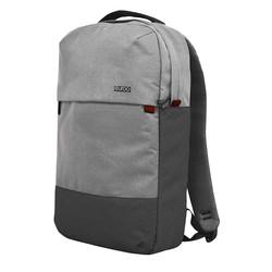 "15.6"" Achiever Lightweight Backpack"