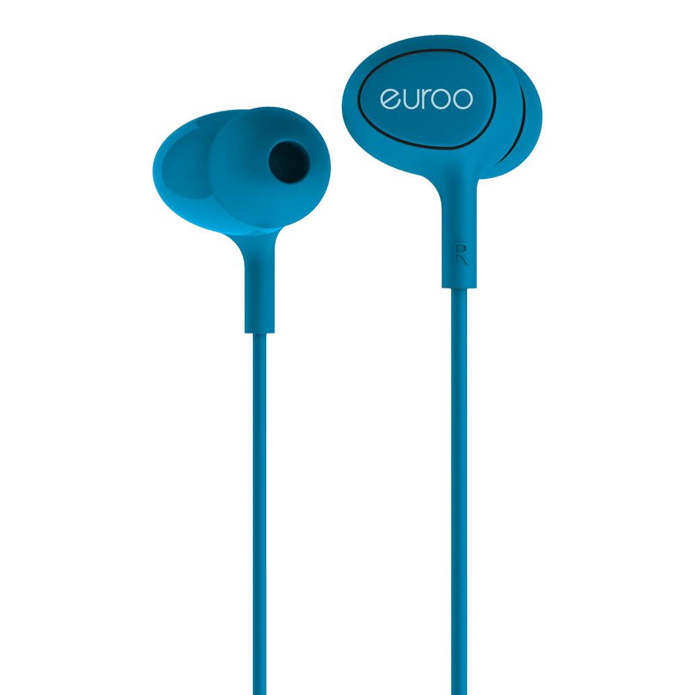 EE-PR10 Blue