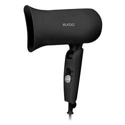 Euroo Portable Hair Dryer