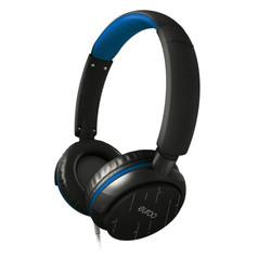 EH-SA20 BLUE