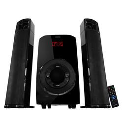 Euroo Bluetooth Soundbar Speaker