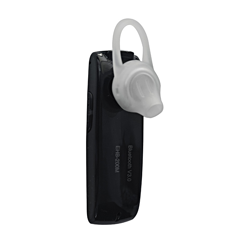 Euroo Bluetooth Headset