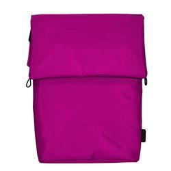 "10.1"" Sling Bag"
