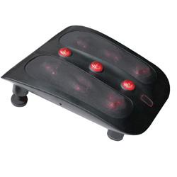 Euroo Foot Massager