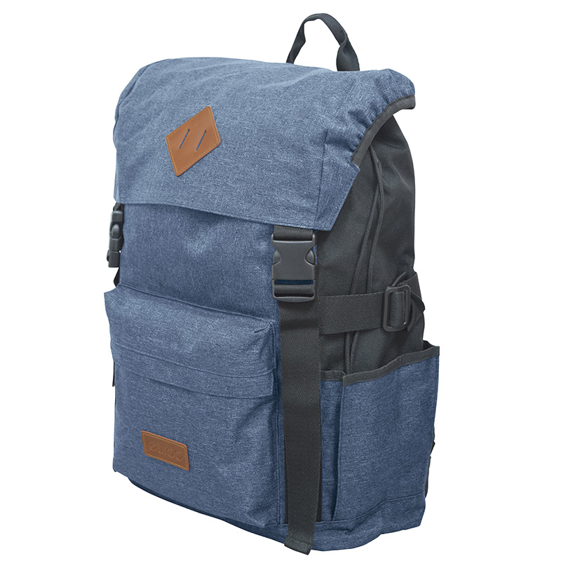 Maverick Backpack