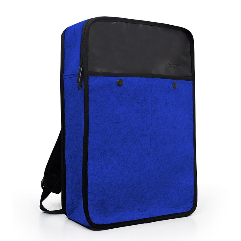 "15.4"" Aspirer Backpack"