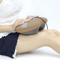 Euroo Pillow Massager
