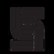 social_cloud_logo_02 (1)_upraveno.png