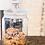 Thumbnail: Life's Sweet Treat Jar