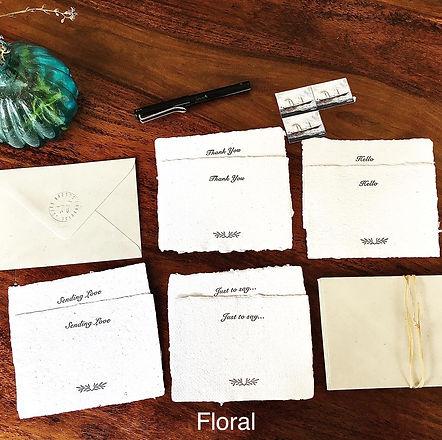 A6 Floral Notelet Set of 8.jpeg