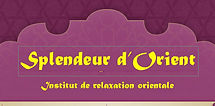 massage oriental naturiste paris