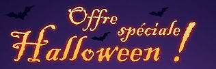 offre halloween massage naturiste