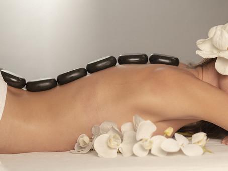 Quel est l'intérêt du massage naturiste pour femme ?