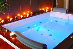 meilleur salon de massage naturiste