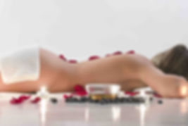 salon de massage naturiste paris