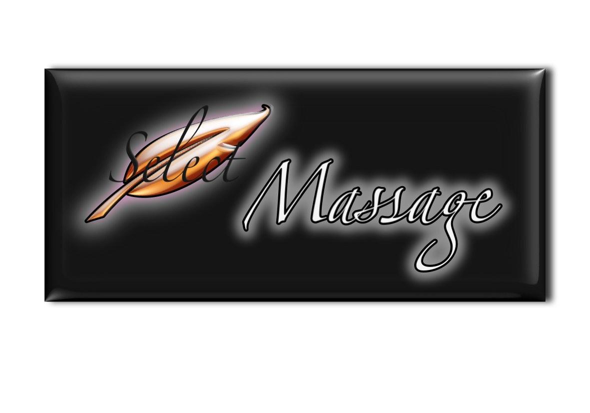 Salon massage paris