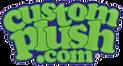 logo_customplush_retina_edited.png