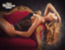 massage sensuel hotel paris