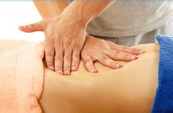 massage-femme-paris