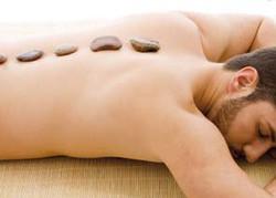massage-tantrique-paris