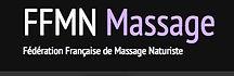 federation française du massage naturiste