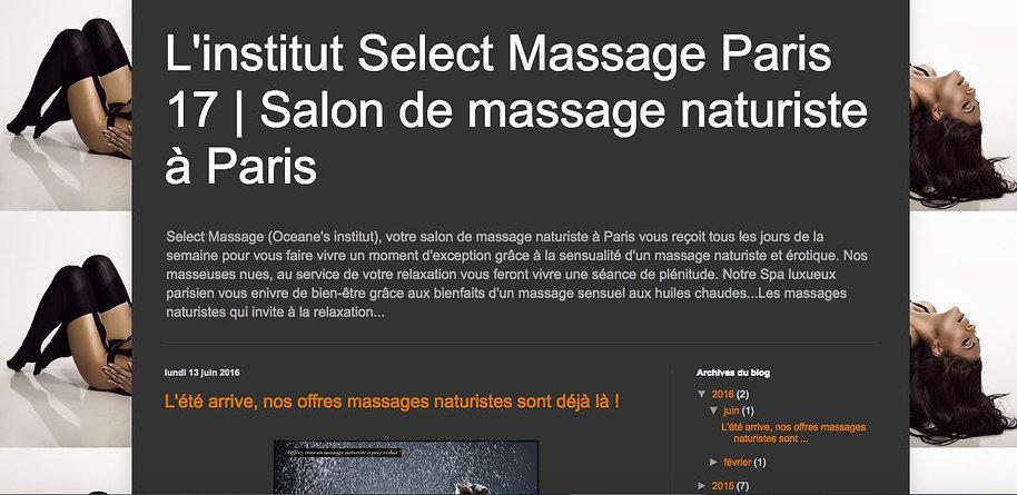 blog-institut-select-massage-paris