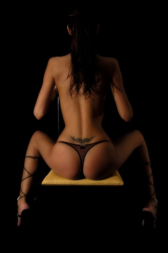 massage-relaxation-paris-17