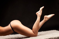 salon-massage-naturiste-paris