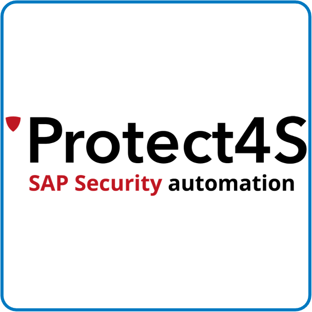 protect4S