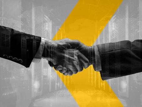 Iniciamos Servicios SAP con un Cliente muy Relevante en el Mercado Mexicano