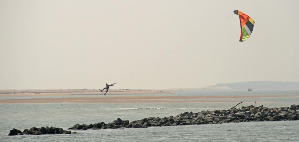 02 Wind Surfer.jpg