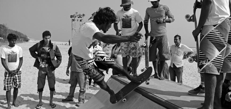 09 SkaterSekar.jpg