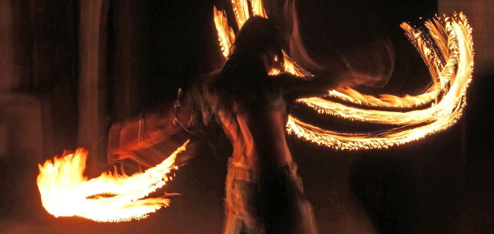 18 Firegirl.jpg