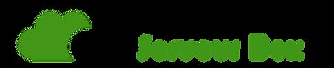 Logo OAK Cube Serveur.fw.png
