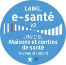 label1-a_0.jpg