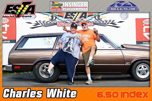 6.50 Index Winnr Charles White