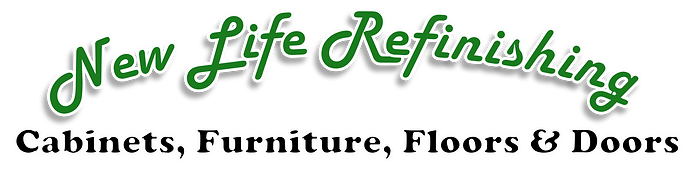 Furniture Refinishing Cabinet Refinishing Floor Refinishing Door Refinishing Huntsville al