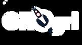 GROgrl Navba Logo