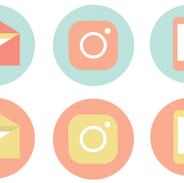 iconset_3.png