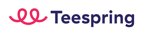 5948c8e7b0d3db0e7a723e9e_teespring-logo.
