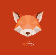 redfox.png