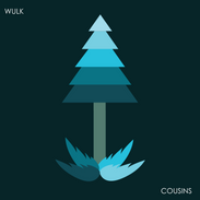 cousins_cover_final2.png