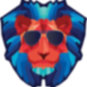 LionLogo.png