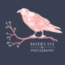 Final_Logo_V2.jpg