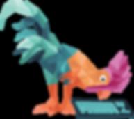 Rooster_Github_Final_V3.png