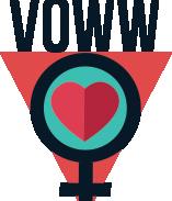Logo_Use_V2.png