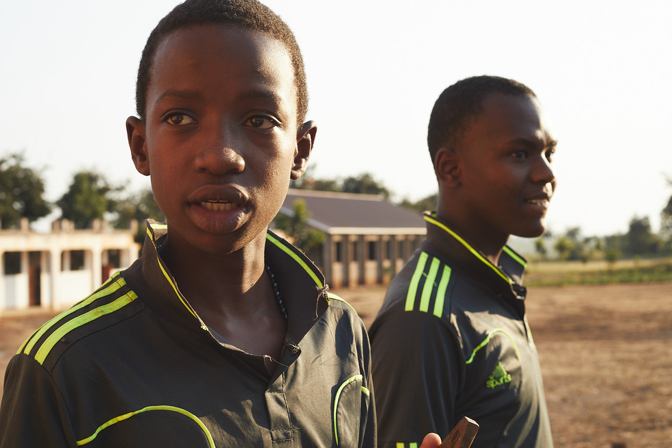 Tanzania-0012.jpg