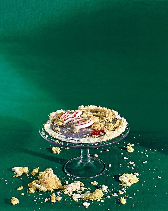 WA_DESTROYED CAKE.jpg