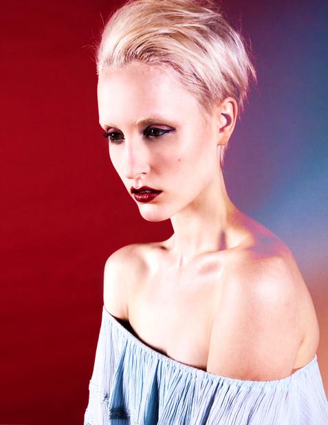 JulieD-Beauty-04.jpg